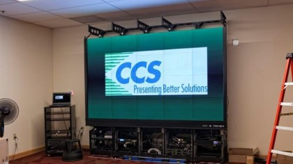 Center for Data - CCS Colorado