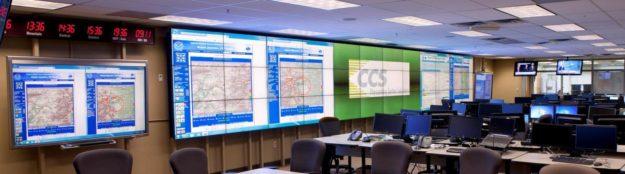 State Department - CCS Colorado