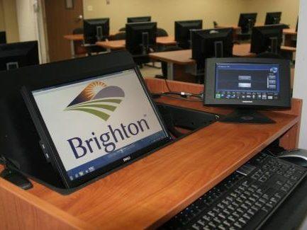 Brighton - CCS Colorado