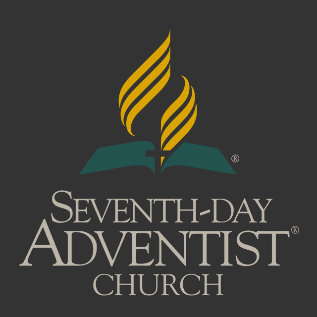 Seventh-Day Adventist Church - CCS Colorado