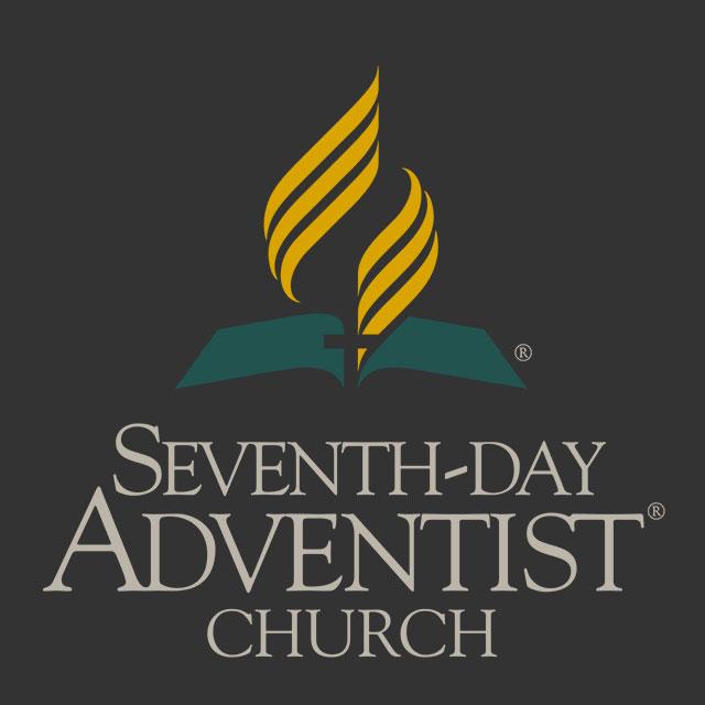 Seventh-Day Adventist Church - CCS Colorado