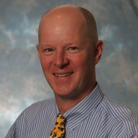 Bill Adams - CCS Colorado