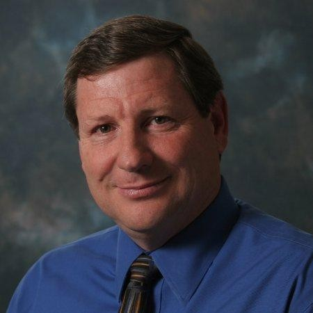 Ed Kern - CCS Colorado