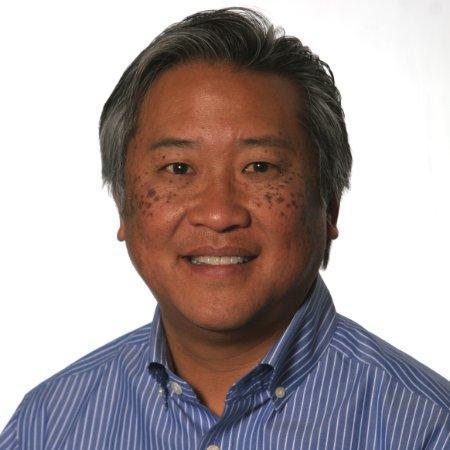 James Okada - CCS Colorado