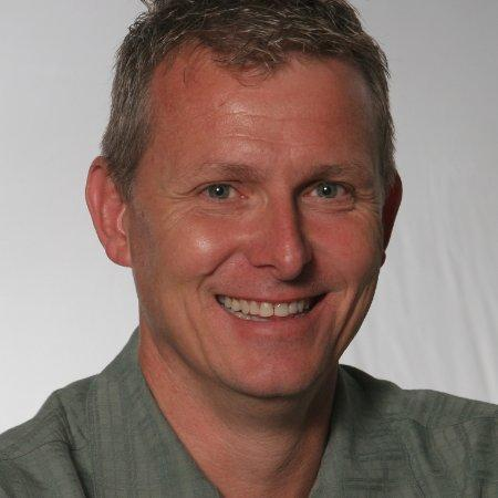 Lenny Marko - CCS Colorado