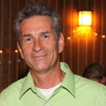 Mark Juneau - CCS Colorado