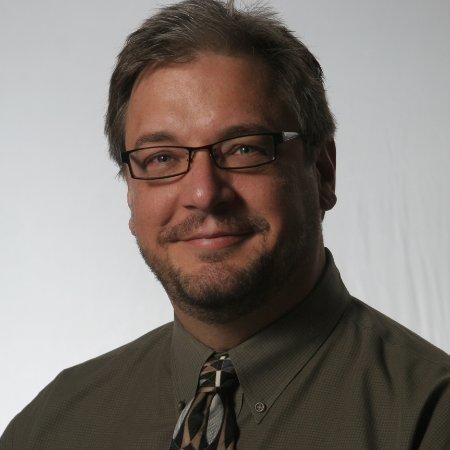 Ralph Neumann - CCS Colorado