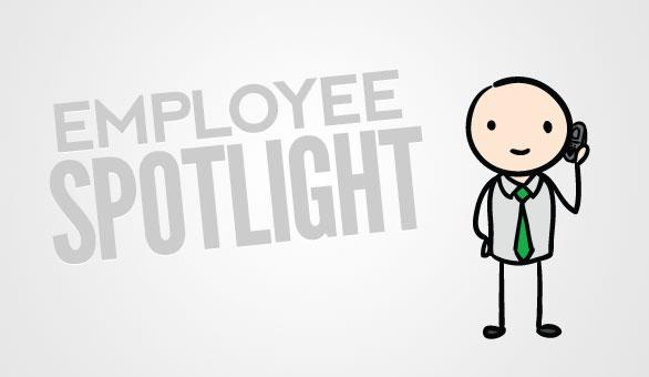 Employee Spotlight - CCS Colorado