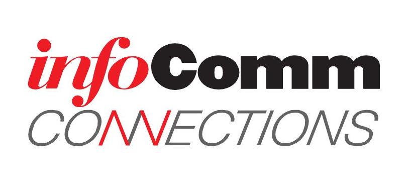 Infocomm connections - CCS Colorado