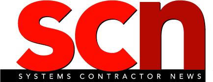Systems Contractor News Logo - CCS Colorado