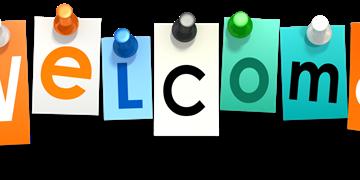 Welcome Banner - CCS Colorado