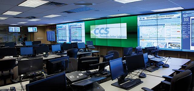 EOCCCS Denver - CCS Colorado