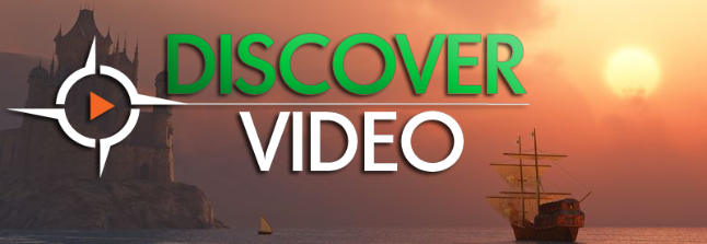 Discover Video Enhances Live Streaming - CCS Colorado
