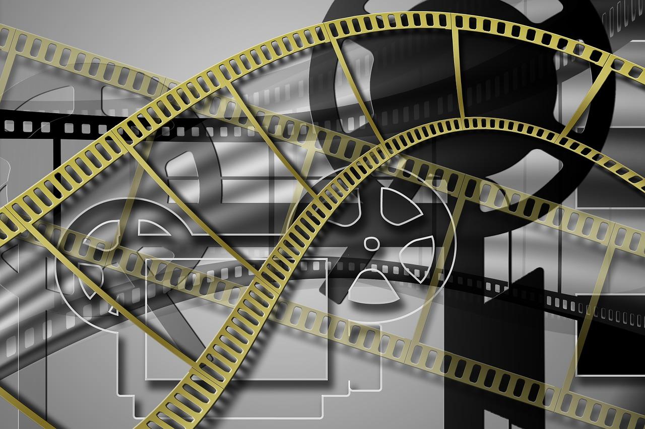 NEC Digital Cinema Projectors for Home Theaters - CCS Colorado
