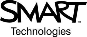 Smart Technologies Logo - CCS Colorado