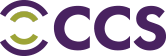CCS Colorado